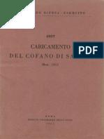 Caricamento del cofano di sanità mod. 1951 (4807) 1951.pdf