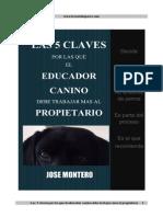 Ebook Las 5 claves por las que el educador canino debe trabajar más al propietario (1).pdf