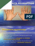 cursAM+PR 1