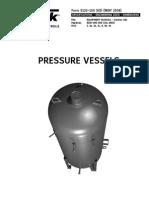 E120-100SEDPressVessels2008-05.pdf