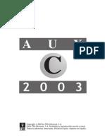 auxiliar 2003-c.pdf
