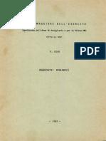 Aggressivi biologici.pdf