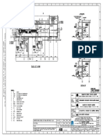 NSPBD Layout of Busduct for CHP LCSS#1_(415V, 2500A) (1)