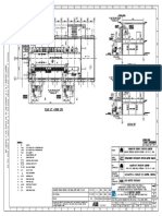 NSPBD Layout of Busduct for CHP LCSS#2_(415V, 2500A) (2)