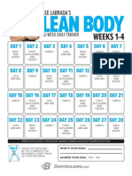 leanbody_labrada_calendar + exe