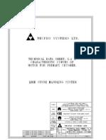 0789-E-DOC-LCR1-001_R3