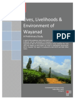 Wayanad_-_Lives,_Livelihoods_and_the_Environment_-_Report.pdf