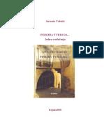 Antonio Tabuki - Pereira Tvrdi Da