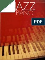 82120838-Jazz-Piano-2