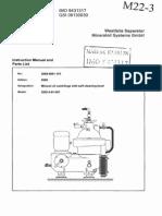 Сепаратор альфа лаваль инструкция на русском windows 7 Пластинчатый теплообменник HISAKA UX-01 Стерлитамак