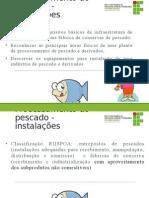 311673-Processamento_do_pescado_OK.pptx
