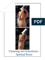 Cleansing our Generations - Workbook.pdf