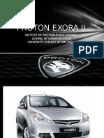 Presentation PROTON.pptx