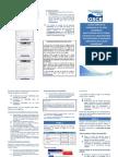 folletoVr3.0CONSUCODE