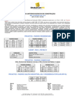 CUB Sinduscon MS.pdf