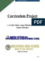 curriculumfinal