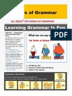 The Wonders Of Grammar-2.pdf