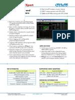 DTC-340 RFXpert