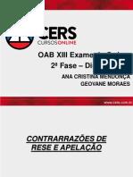 12 - Contrarrazões de RESE e Apelação.pdf
