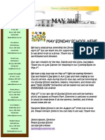 MAY 2015.pdf