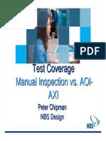 TestCoverage_ManualvsAOIvsAXI_09Oct08.pdf