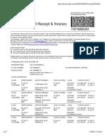 Telu-eTicket-Emirates_View Ticket.pdf