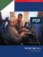 AA 2000.pdf