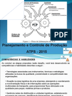ATPS - PPCP 2015.ppt