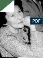 CP-2-2009 (1).pdf