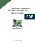 2011-sergipao