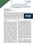 Mal-Adaptation of Ict in Raising the Sexual Sensitization