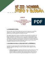 Proyecto de Iniciación a La Actividad Empresarial__3