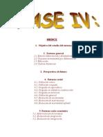 Proyecto de Iniciación a La Actividad Empresarial__4
