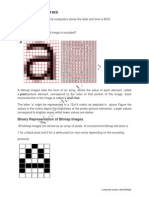 1.1.2-images.pdf