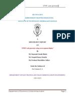 dtmf proj report(final).docx
