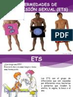 enfermedaddetransmisionsexual-101008124455-phpapp01