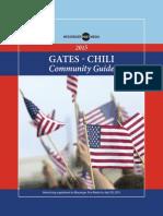 Gates Chili Community Guide 2015
