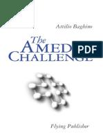 The Amedeo Challenge
