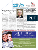 Milwaukee West, North, Wauwatosa, West Allis Express News 05/07/15