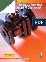 Atomac Brochure