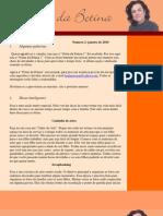 Notas Da Betina 2 Com Foto PDF