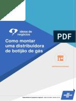 Como montar uma distribuidora de botijão de gás.pdf