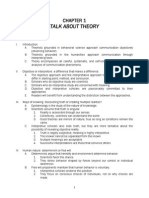 1 Talk About Theory.pdf