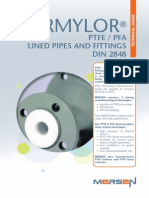 11-armylor-piping-ptfe-pfa-DIN-2848-mersen.pdf