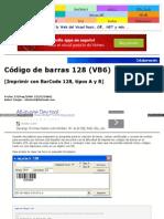 Www Elguille Info Colabora Vb2006 Sfustero Cb128 Htm