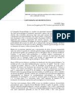 Casseti_valter_cartografia_geomorfol_gica.pdf