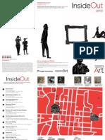 InsideOut Brochure Newtown