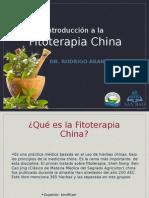 productos_sunshine_medicina_china.ppt