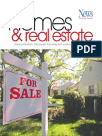 20150501 Real Estate