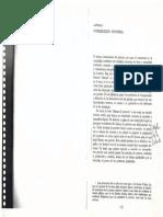 La Economía el Sistema Internacional de Patentes